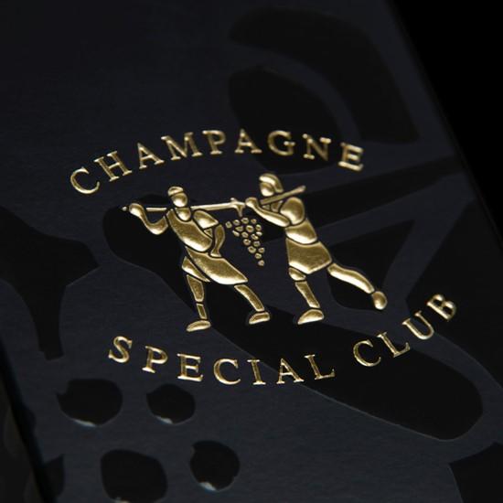 CH_Special_Club_Bild_2