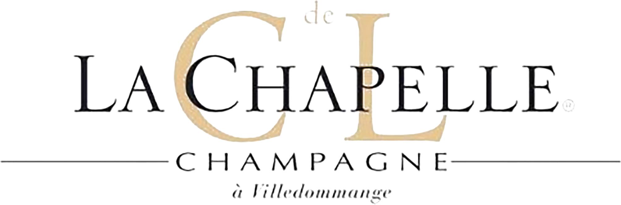 Cl. de la Chapelle  logo