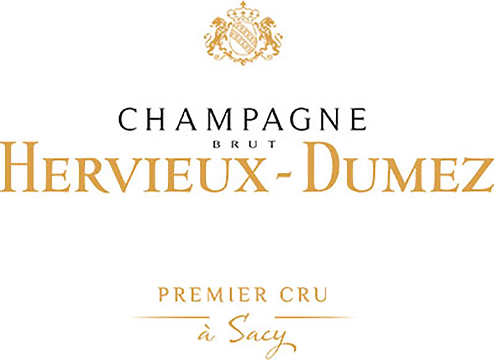 hervieux-dumez logo