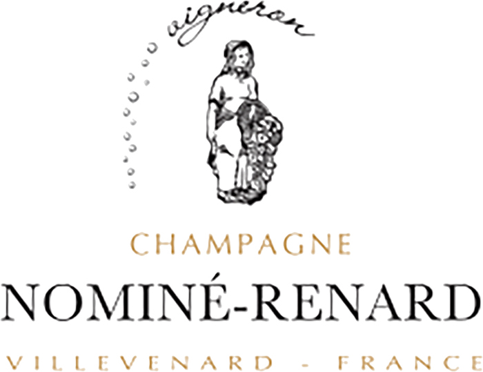 Nomine´-Renard logo