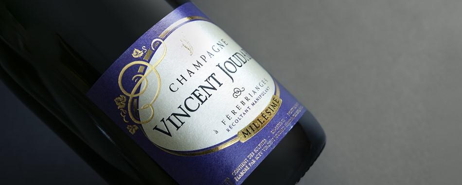 CHA_0010_Vincent_J_Closeup_2