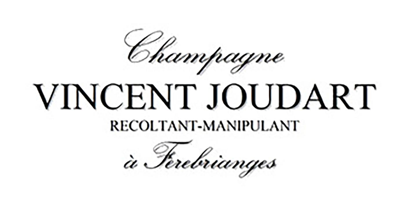 vincent-jourdart logo