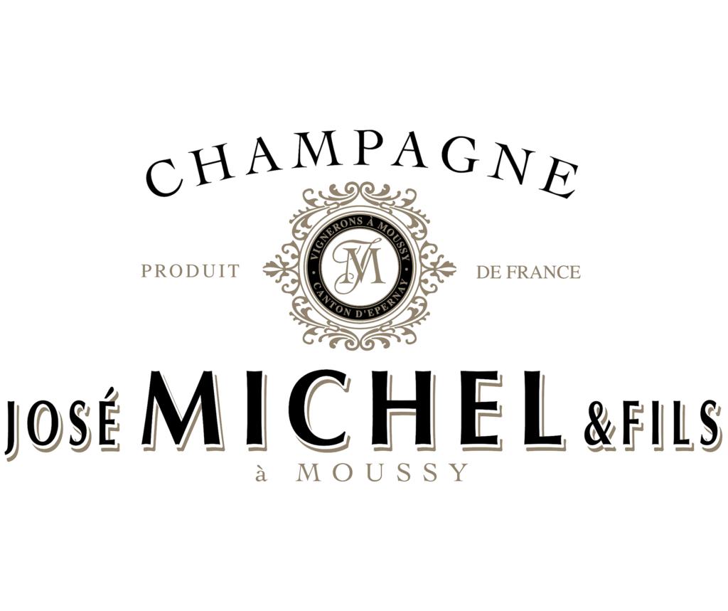 Jose¦ü Michel & Fils logo