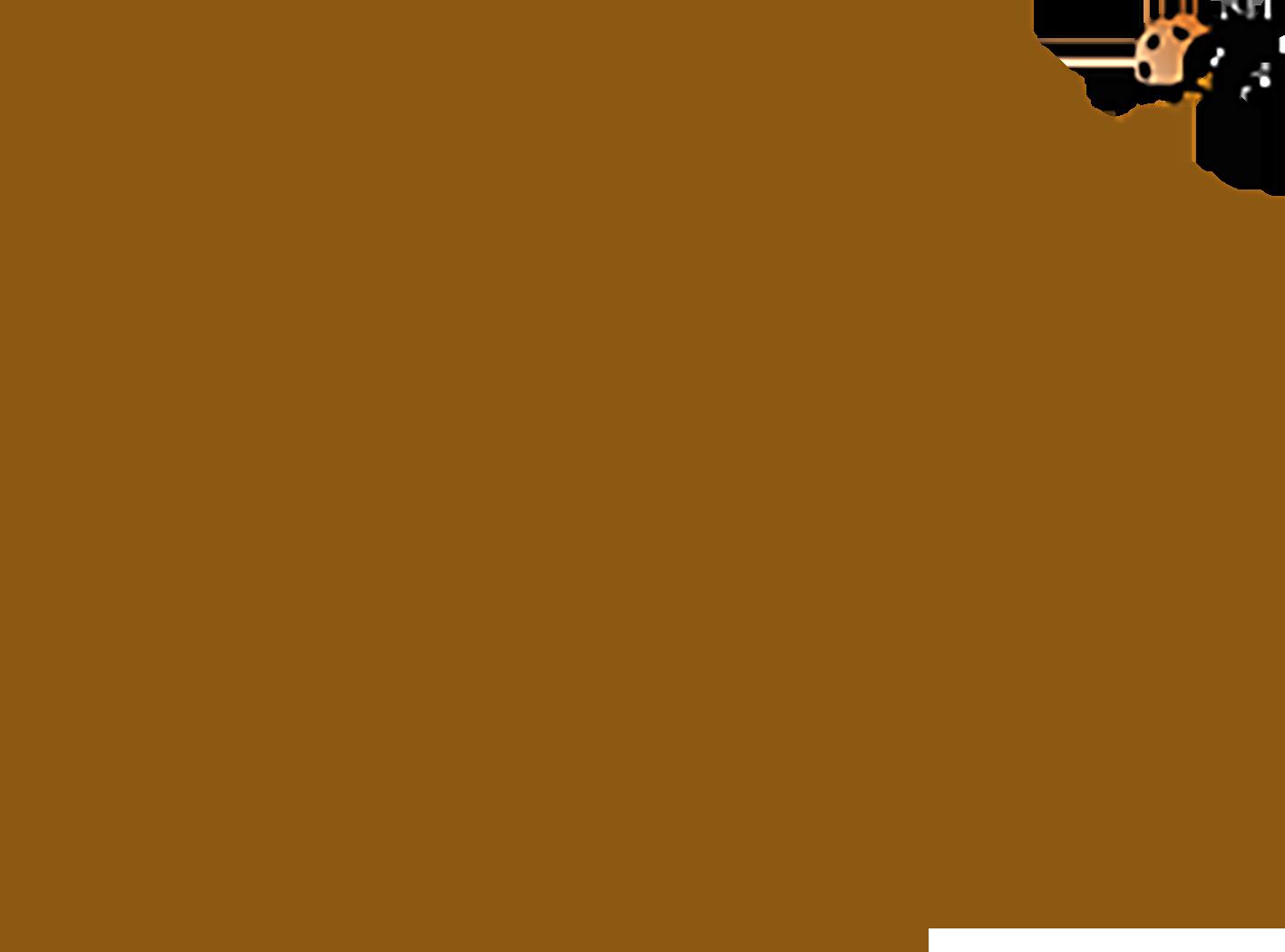 Michel Furdyna logo