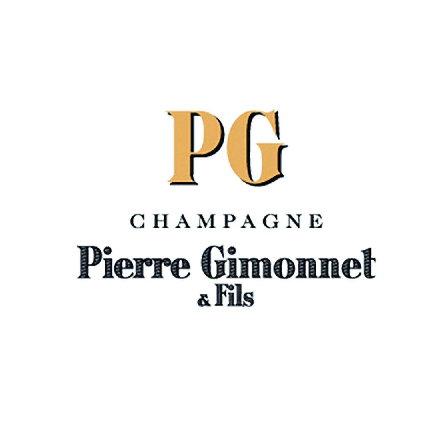 Pierre_Gimonnet_Logo