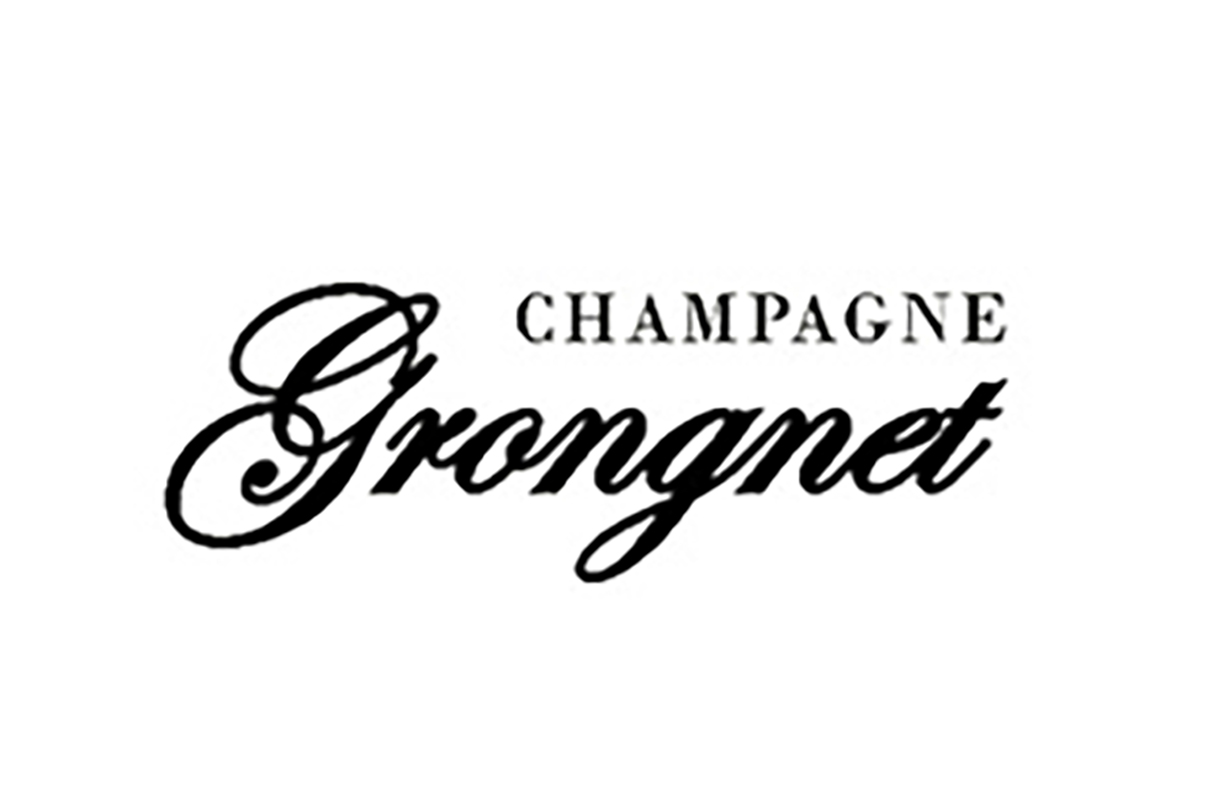 Logo-Champagne-grongnet
