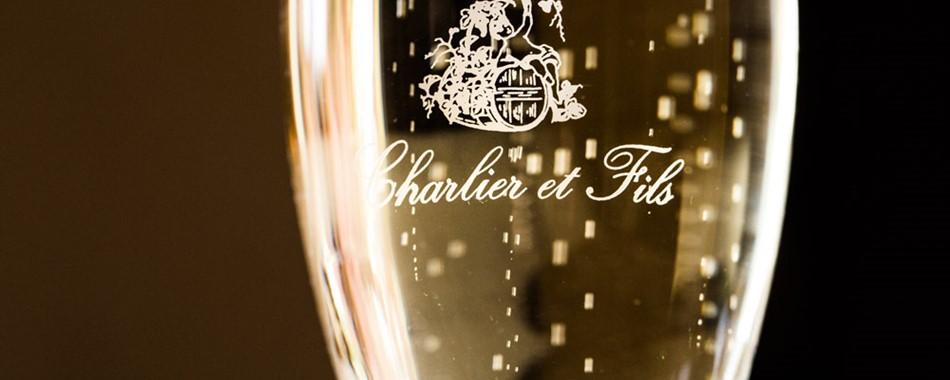 Charlier & Fils 6