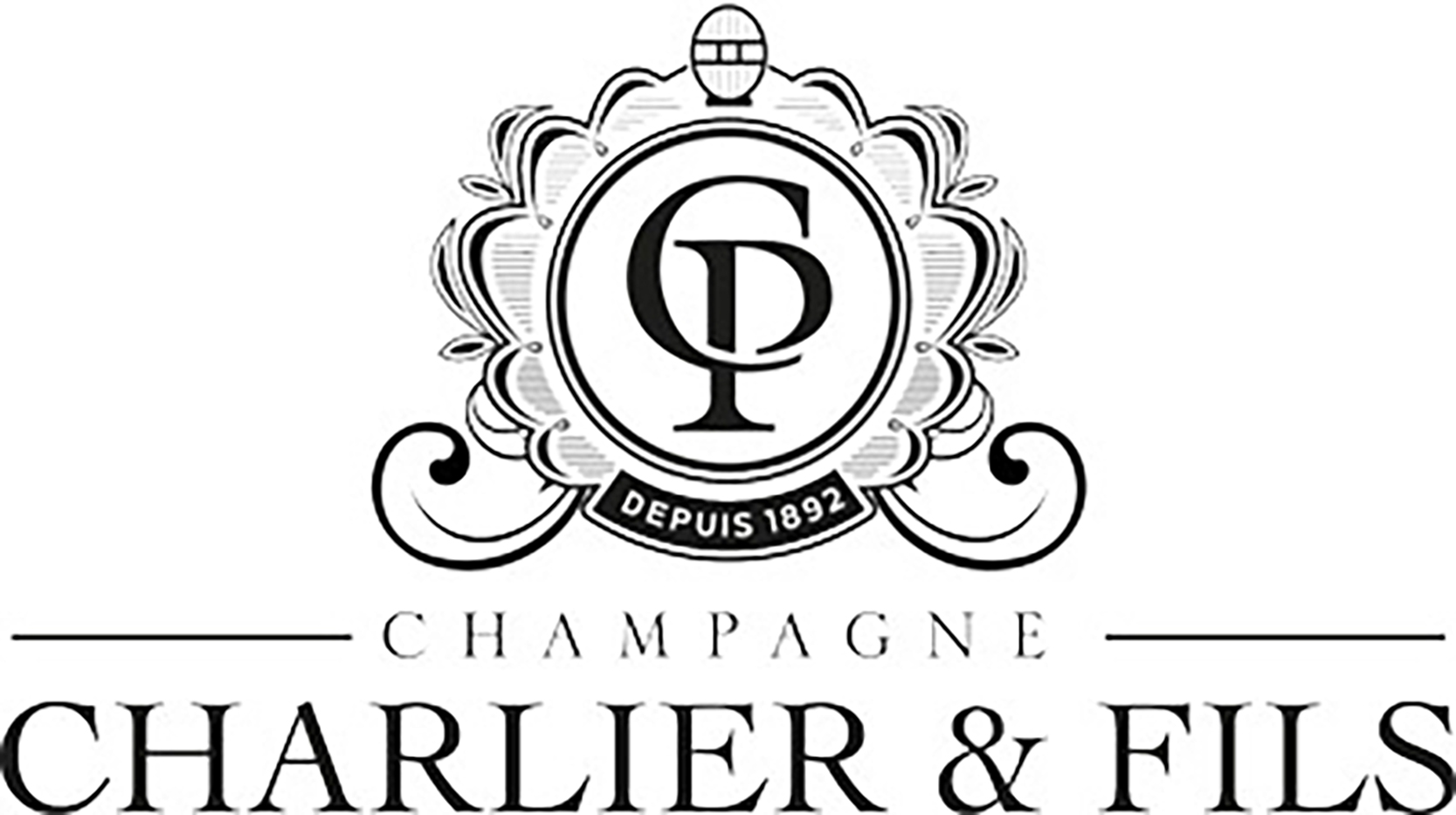 logo_champagne_charlier